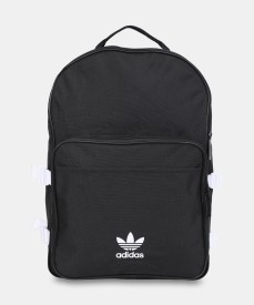 06b85a1c12e8 Adidas Backpacks - Buy Adidas Backpacks Online at Best Prices In India