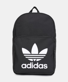 8518bab4ee7c Adidas Backpacks - Buy Adidas Backpacks Online at Best Prices In India
