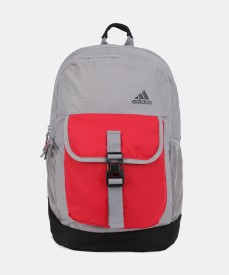 18e697233a3a Adidas Backpacks - Buy Adidas Backpacks Online at Best Prices In India