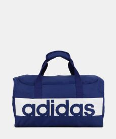 a7ded8f522d5 Adidas Luggage Travel - Buy Adidas Luggage Travel Online at Best ...