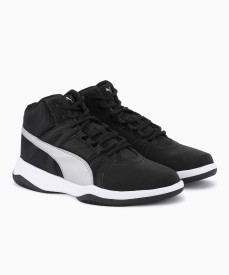 b4f00f15a00f9c Puma Casual Shoes For Men - Buy Puma Casual Shoes Online At Best Prices in  India - Flipkart