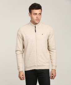 Sweatshirts - Buy Sweatshirts   Hoodies   Hooded Sweatshirt Online at Best  Prices in India 0c3a76381