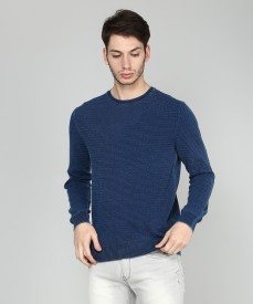 Sweaters - Buy Sweaters for Men Online at Best Prices in India 3414537ad