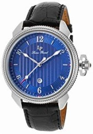 Lucien Piccard Watches - Buy Lucien Piccard Watches Online