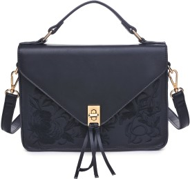 Sling Bags - Buy Side Purse Sling Bags for Men   Women Online at Best  Prices in India  02eb1ace36733