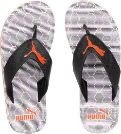 a8b7192ec442ad Puma Slippers   Flip Flops - Buy Puma Slippers   Flip Flops Online For Men  at Best Prices in India