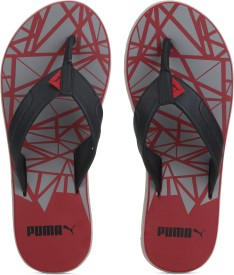 379533cfdf91a8 Puma Slippers   Flip Flops - Buy Puma Slippers   Flip Flops Online For Men  at Best Prices in India