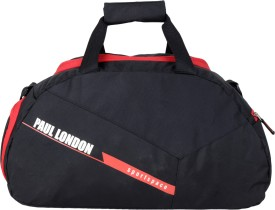 18a6c2a284 Duffel Bags - Buy Duffel Bags Online at Best Prices in India ...