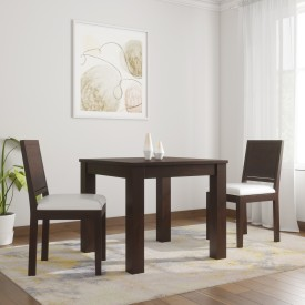 f78a2408476 2 Seater Dining Tables Sets Online at Discounted Prices on Flipkart