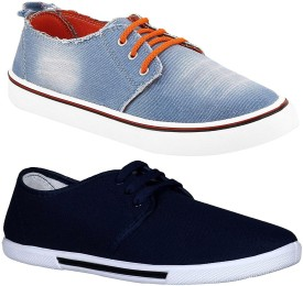 70e551b72a415e Sneakers - Buy Sneakers Online at Best Prices In India