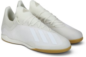 7f18c2577 Adidas Football Shoes - Buy Adidas Football Boots Online at Best Prices In  India