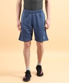 Men s Cargos Shorts Online at Best Prices - Flipkart.com e6129581272