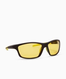 dbe8a711496 Polarized Sunglasses - Buy Polarized Sunglasses Online at Best Prices In  India