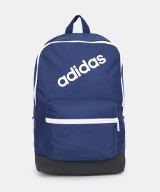 Adidas Backpacks - Buy Adidas Backpacks Online at Best Prices In India  a98f201ee430c