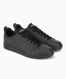 4d5e33ddcca5 Sneakers - Buy Sneakers Online at Best Prices In India | Flipkart.com