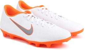 Nike Football Shoes - Buy Nike Football Shoes Online at Best Prices ... bbef11e0f72b3