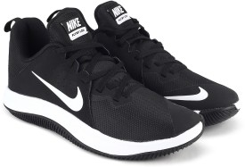 4e2bf22e385c6 Basketball Shoes - Buy Basketball Shoes Online at Best Prices in India