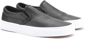 8189f0eec1 Vans Shoes - Buy Vans Shoes   Min 60% Off Online For Men   Women ...