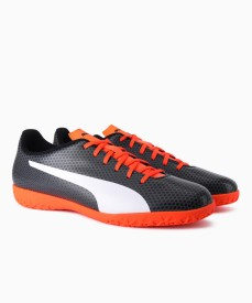 c345c739d89 Puma Football Shoes - Buy Puma Football Shoes Online at Best Prices In  India