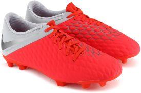 Nike HYPERVENOM 3 Football Shoes For Men d835e64af86c