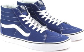 23b5d3780a24 Vans Shoes - Buy Vans Shoes   Min 60% Off Online For Men   Women ...