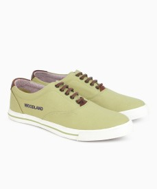 dc8ab51579d047 Woodland Shoes - Buy Woodland Shoes Online at Best Prices In India ...
