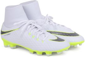 90793cdc539 Nike PHANTOM 3 ACADEMY DF FG Football Shoes For Men