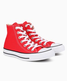 3b0d7ab2af2b Converse Footwear - Buy Converse Footwear Online at Best Prices in India
