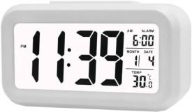 Clocks - Buy Clocks Online at Best Prices In India | Flipkart com