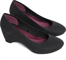 d7d1f8353ed5 Crocs For Women - Buy Crocs Womens Footwear Online at Best Prices in India