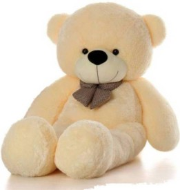 04a472c66bc Soft Toys - Buy Soft Toys Online at Best Prices in India - Flipkart.com