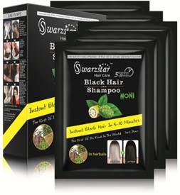 Swarzstar Hair Care - Buy Swarzstar Hair Care Online at Best Prices