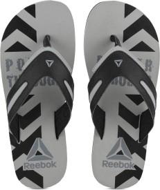 5c2e355a0 Slippers Flip Flops for Men