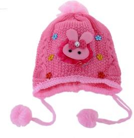 09218346f30 Baby Boys Caps - Buy Baby Boys Caps   Hats Online At Best Prices in India -  Flipkart.com