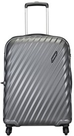 108fa22ce1 Aristocrat Suitcases - Buy Aristocrat Suitcases Online at Best Prices In  India
