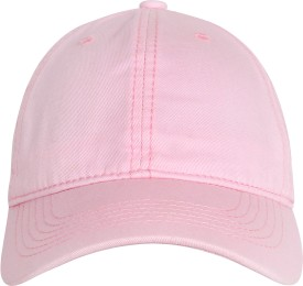 Caps - Buy Caps Online for Women at Best Prices in India 2e398db0e27
