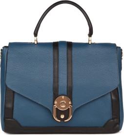 26b33cfdb99 Da Milano Handbags Clutches - Buy Da Milano Handbags Clutches Online at  Best Prices In India | Flipkart.com