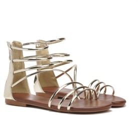 0c2e9620e48 Gladiator Sandals - Buy Gladiator Sandals online at Best Prices in India