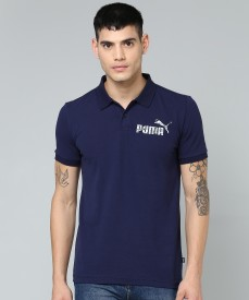 Men's Online T Puma Shirts At vxPF4Ow
