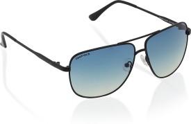 Fastrack Sunglasses - Buy Fastrack Sunglasses for Men