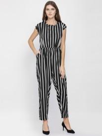 cec0ad6a Jumpsuit - Buy Designer Fancy Jumpsuits For Women Online At Best Prices In  India | Flipkart