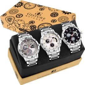 United New Hottest Selling Women Quartz Diamond Leather Analog Wrist Simple Watch Round Case Watch #200717 Elegant Shape Watches