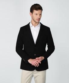8b8ae647b5 Suits & Blazers - Men's Suits & Blazer Jacket Online at Best Prices |  Flipkart.com