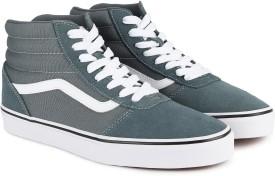 ccbf0da272 Vans Shoes - Buy Vans Shoes   Min 60% Off Online For Men   Women ...