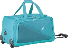 Safari Luggage Travel - Buy Safari Luggage Travel Online at Best Prices In  India  7614496bc6497