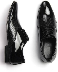 933660ba2b Mens Formal Shoes - Buy Formal Shoes Online At Best Prices In India |  Flipkart