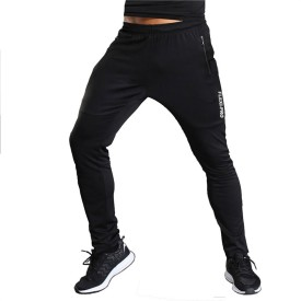 f3ad960536495 Men's Track Pants Online at Best Prices in India