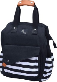 d9f0fa2978 Baby Diaper Bags - Buy Baby Diaper Bags online at Best Prices in India