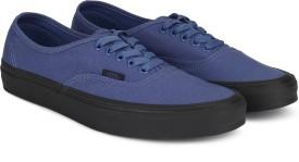 b242e8b6b1 Vans Shoes - Buy Vans Shoes   Min 60% Off Online For Men   Women ...