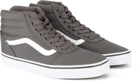 ae575d868d High Tops Shoes - Buy High Tops Shoes online at Best Prices in India ...